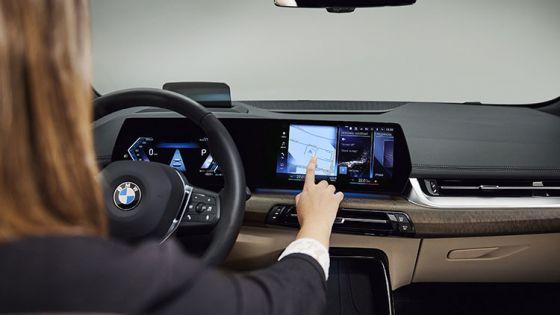 ¿Qué significan los sistemas ADAS para el coche?